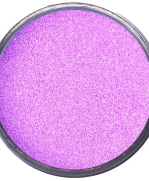 Pudra embosare 15ml - Primary Purple Orchid WH13R