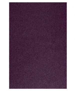Carton perlat 20x30cm 285g - bordo IDEA4646-2