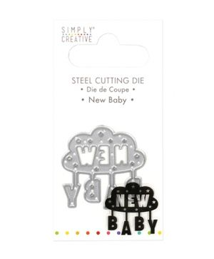Matrita Dovecraft - New Baby SCDIE079