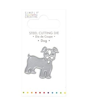 Matrita Dovecraft - Dog SCDIE066