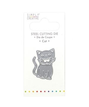 Matrita Dovecraft - Cat SCDIE067