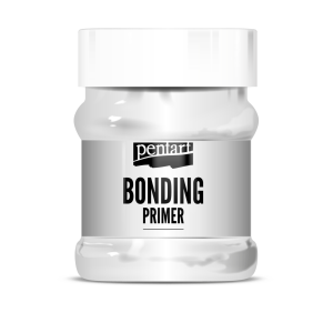 Bonding Primer Grund 230ml 1 buc - P37140