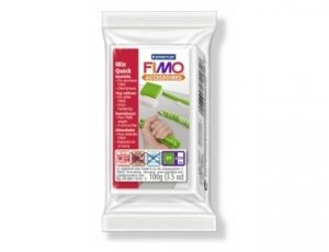 Staedtler Fimo Mix Quick G8026
